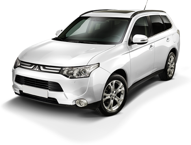 Quality Used Vehicles Stadium Cars New Zealand NZ - Sports cars nz for sale