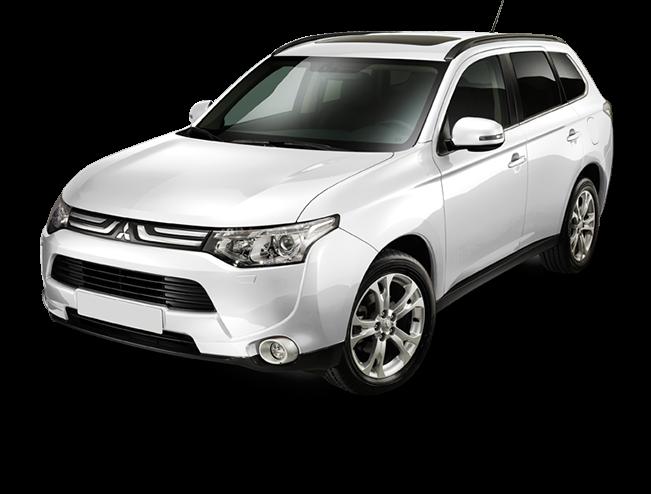 Quality Used Vehicles Stadium Cars New Zealand Nz